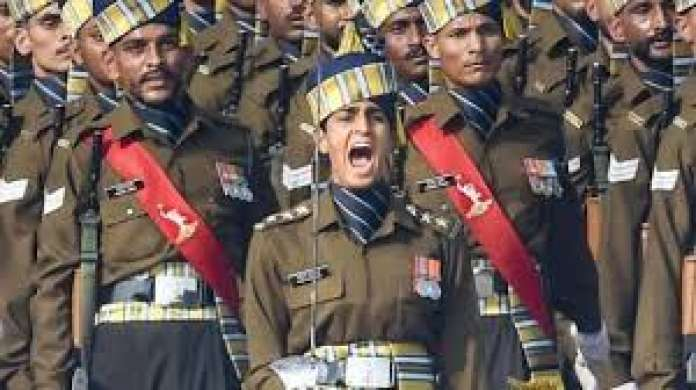 Indiwave News Image