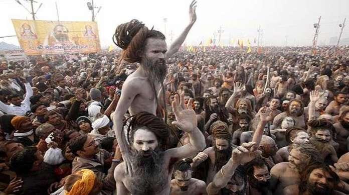 Indiawave timeline Image