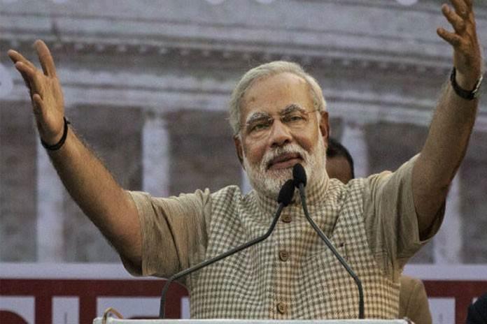 ओला ड्राइवर की कहानी हुई वायरल, PM ने किया री-ट्वीट